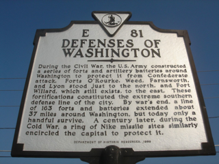 Defensesofwashingtone81