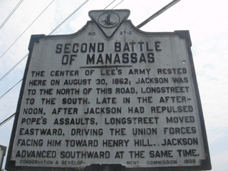Secondbattleofmanassas27c