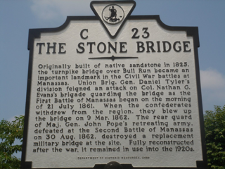 Thestonebridgec23