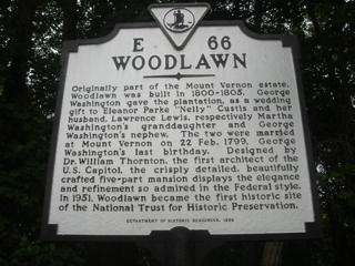 Woodlawne66